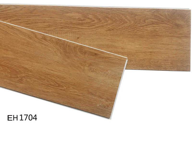SPC Click Lock Floor 1704