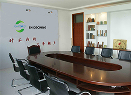 meeting room_副本.jpg