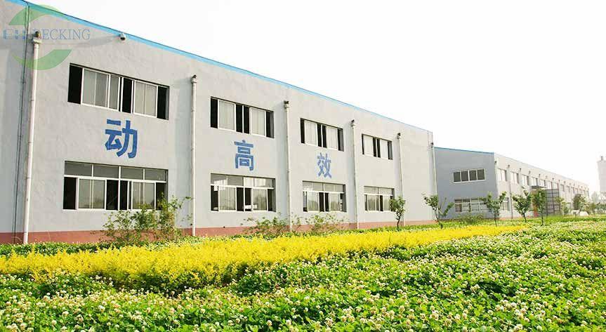 Shandong E-Hong Import & Export Co., Ltd.