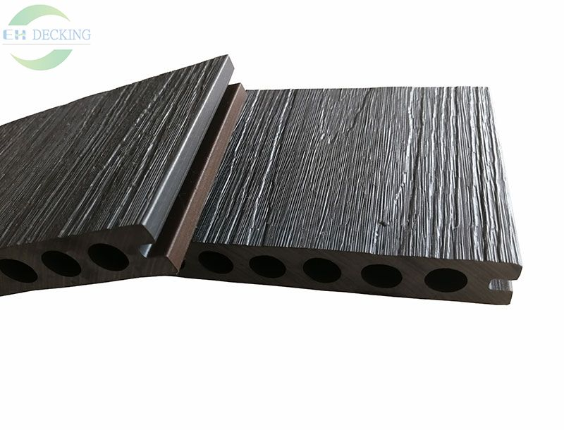 Capped Decking EHG138H22