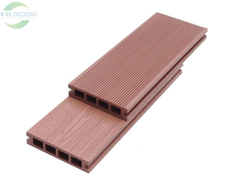 Composite Decking EHS145H21