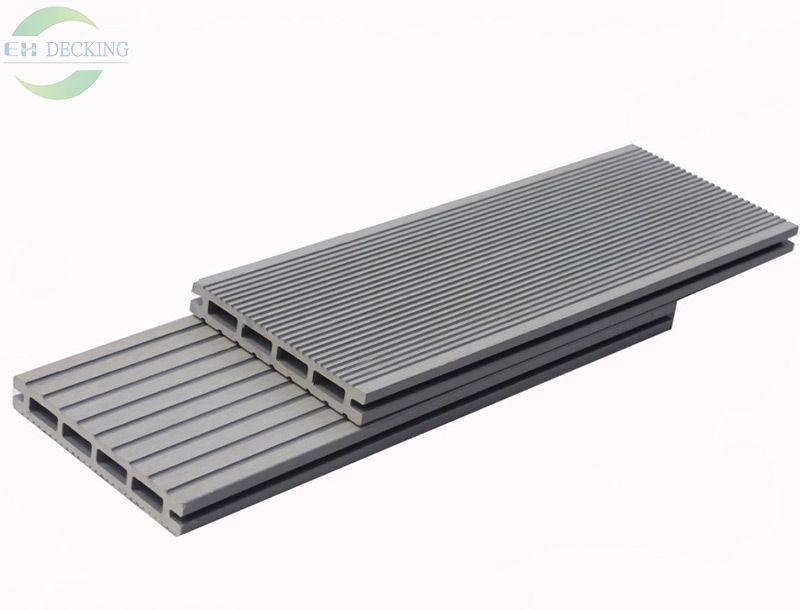 Composite Decking EHS145H22