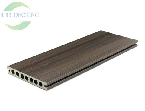 Capped Decking EHG150H22