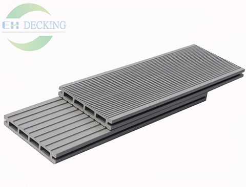 Composite Decking EHS150H26