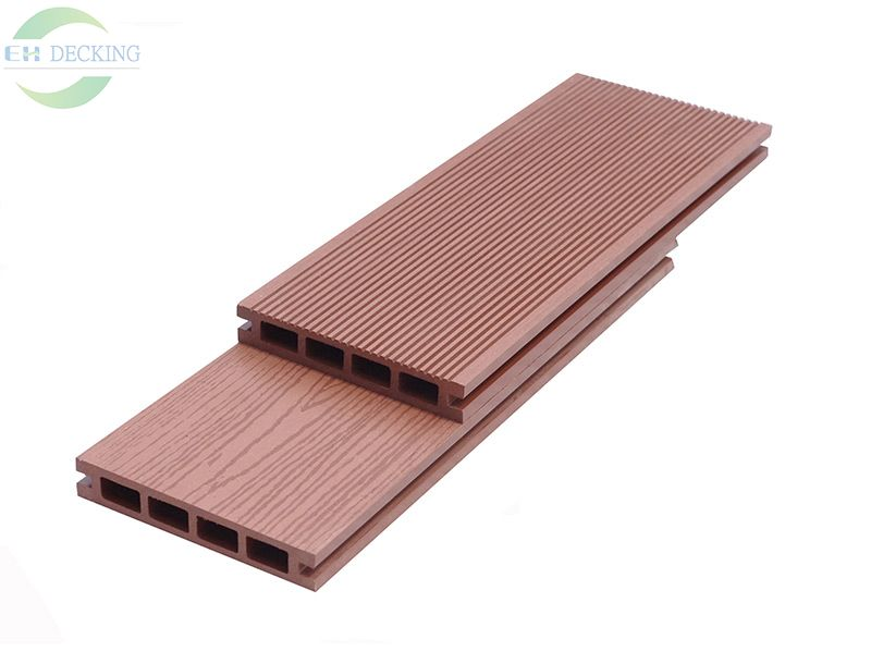 Composite Decking EHS135H25