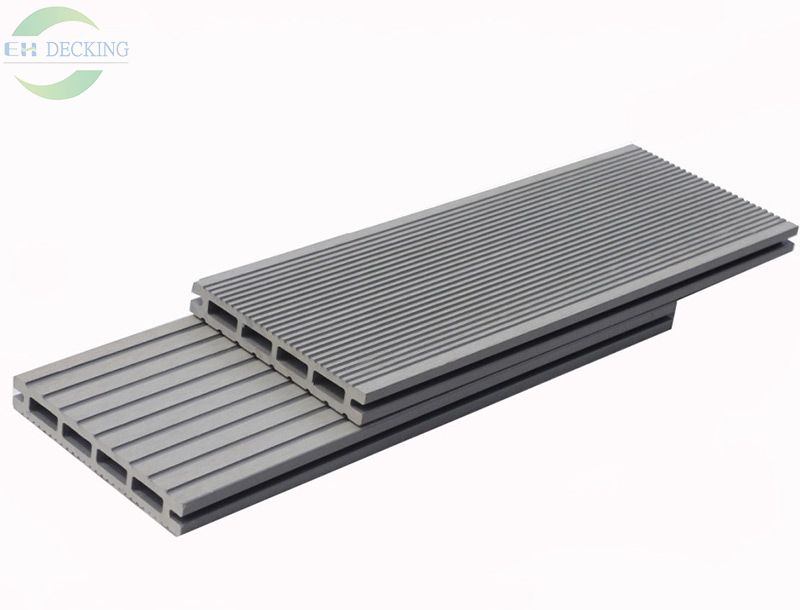 Composite Decking EHS145H22