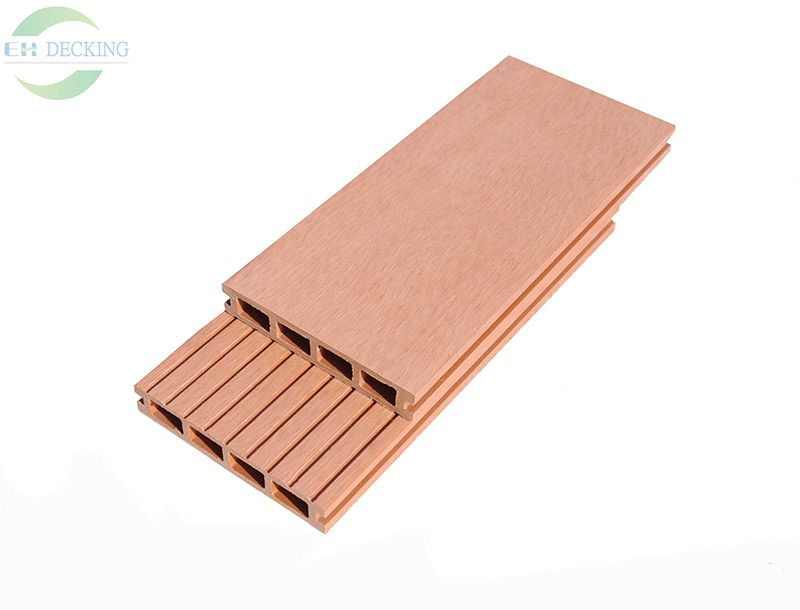 Composite Decking EHS150H25