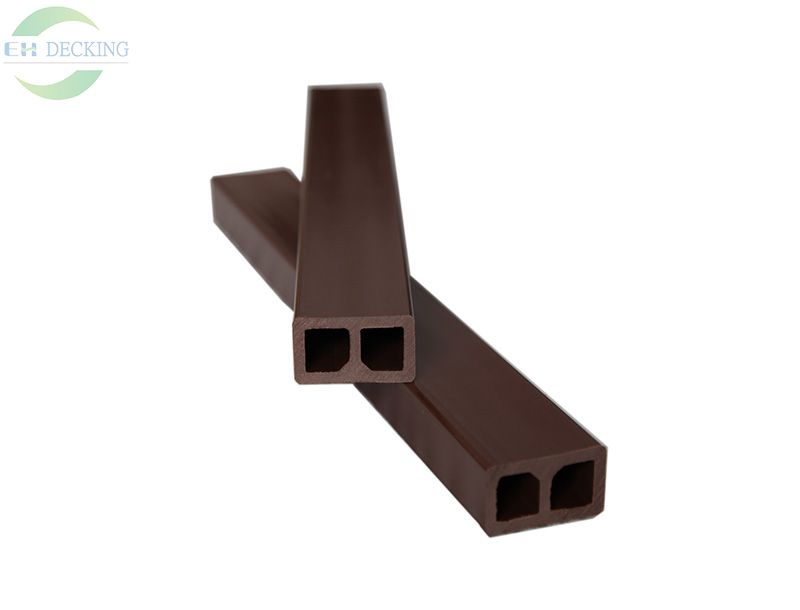 Deck Accessories Joist JS50H30