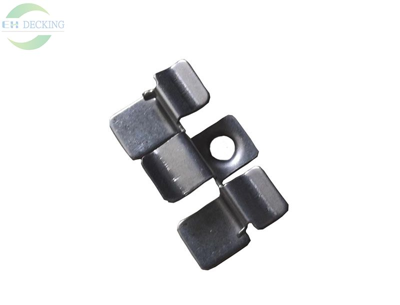 Tools Mounting Clip