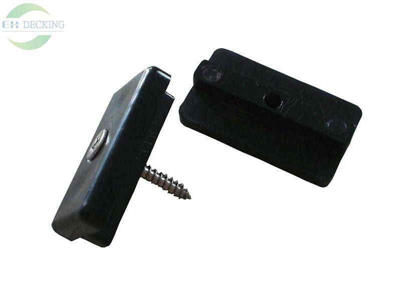 Tools Plastic Clip