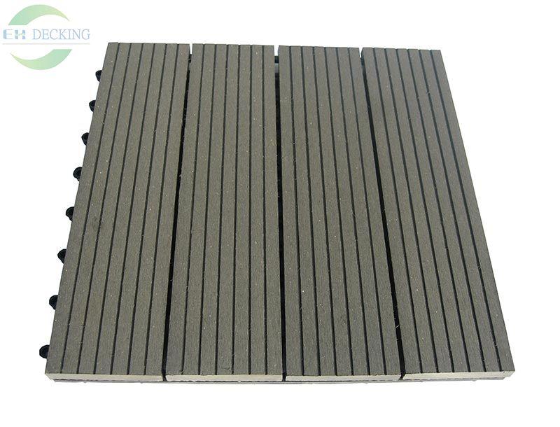 Diy Deck EH300B