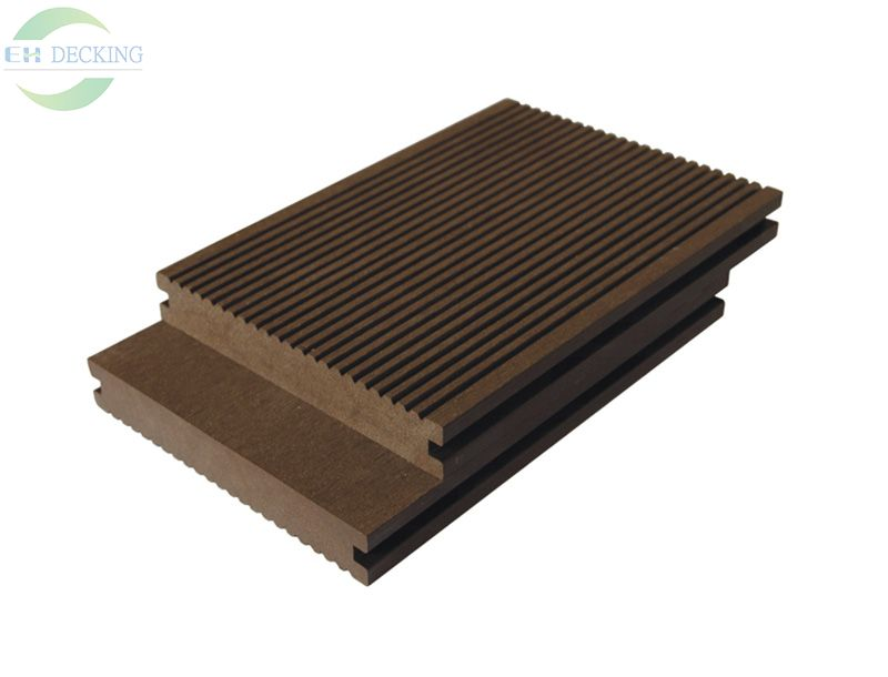 Composite Decking EHS140S23