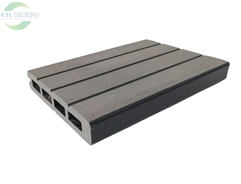 Composite Decking EHA140H25