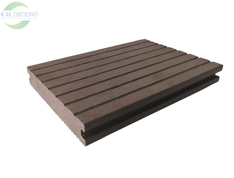 Composite Decking EHA140S25