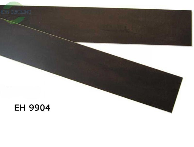 SPC Click Lock Floor 9904