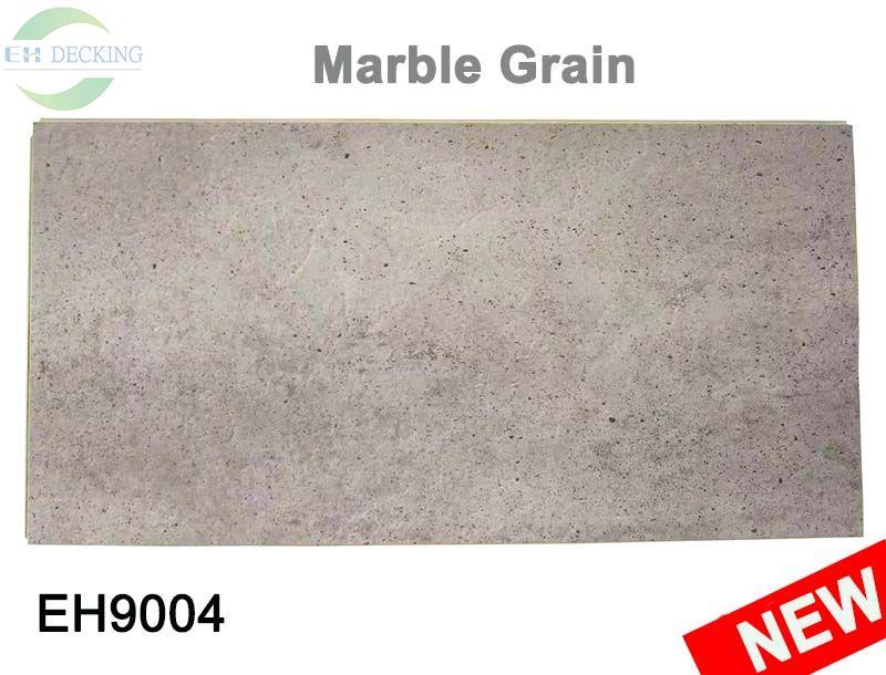 SPC Floor Marble Grain 9004