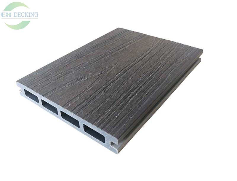 Capped Decking EHG145H21