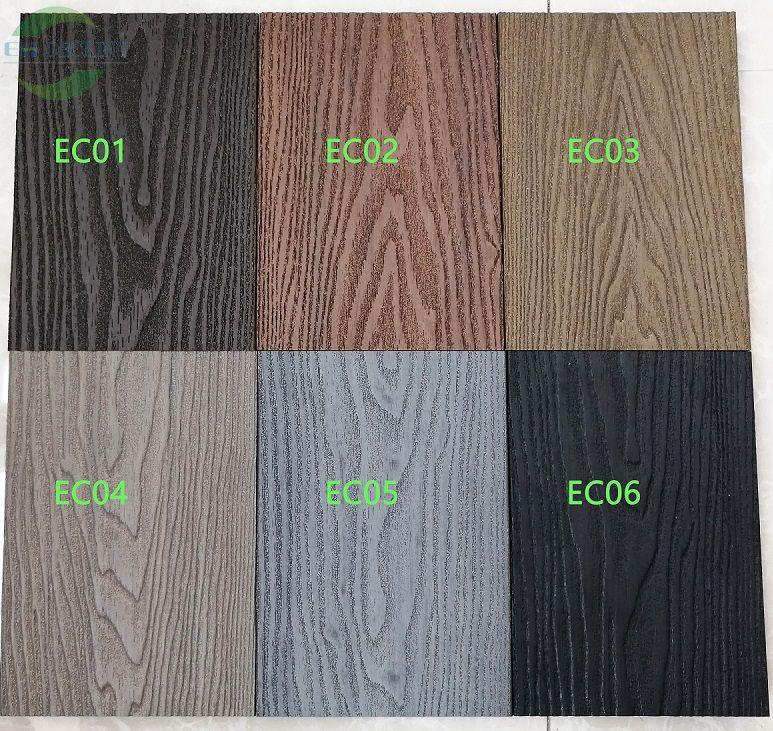 3D Colormix EHC140H24